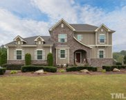 6409 Sunset Manor Drive, Wake Forest image