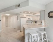 481 Quail Forest Blvd Unit B208, Naples image
