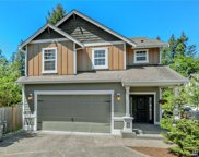 21935 SE 240th Place, Maple Valley image
