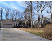 9008  Birch Court, Indian Trail image