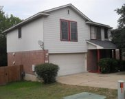 1456 David Curry Dr, Round Rock image