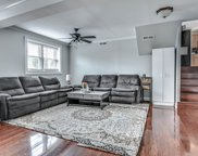132 Valley Green Dr, Antioch image