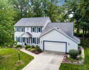 6520 Oak Forest Trail, Fort Wayne image