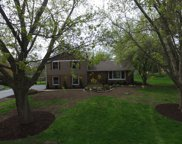 38W267 Toms Trail Drive, St. Charles image