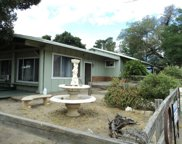 39315 Mildred Ave, Boulevard image