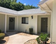 17 Lake Forest Ct Unit 17, Palm Coast image