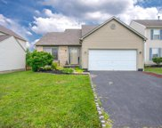 2122 Forestwind Drive, Grove City image