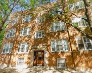 3408 W Sunnyside Avenue Unit #2, Chicago image