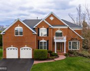 19676 STANFORD HALL PLACE, Ashburn image