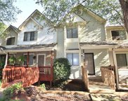 4009  North Course Drive, Charlotte image