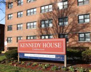 1225 Kennedy Blvd Unit 11H, Bayonne image