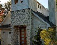 5790 LAKEVIEW, Orchard Lake Village image