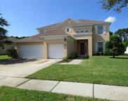 1516 Dittmer, Palm Bay image