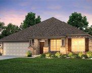 11440 Gale Ridge Terrace, Fort Worth image