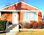 8158 South Tripp Avenue, Chicago image