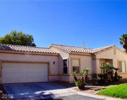 7829 STRONG WATER Court, Las Vegas image