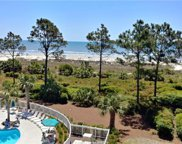 43 S Forest Beach  Drive Unit 417, Hilton Head Island image