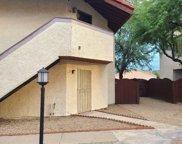 16402 N 31st Street Unit #139, Phoenix image