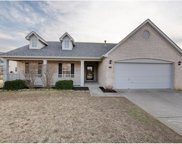 2310 Willowview  Drive, Indianapolis image