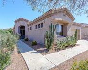 5254 E Estevan Road, Phoenix image