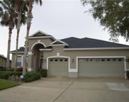 1015 Ridgemount Place, Lake Mary image
