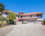 1075 W Dunne Ave, Morgan Hill image