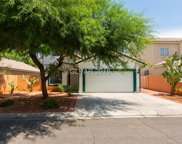 4316 COTTONTAIL Lane, Las Vegas image