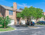 110 Villa View Ct, Brentwood image