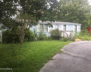 229 Sneads Ferry Road, Sneads Ferry image