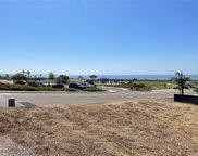 1     Cliff Avenue, Pismo Beach image