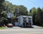 818 Hwy 64 Business, Hayesville image