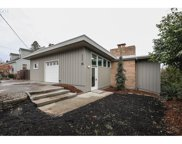 302 N 9TH  AVE, Kelso image