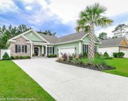 104 Summerlight Drive, Murrells Inlet image