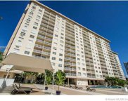 400 Kings Point Dr Unit #903, Sunny Isles Beach image