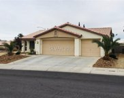7324 EXPEDITION Street, Las Vegas image