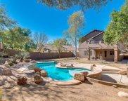 26027 N 41st Avenue, Phoenix image