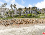 26664 SEAGULL Way Unit #A105, Malibu image