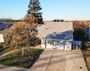 2913  Summerfield Drive, West Sacramento image