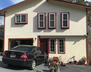 3342 Goodway Ct, Soquel image