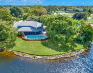 2 Tarrington Circle, Palm Beach Gardens image