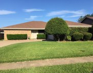 2507 Amber Hill, Euless image
