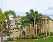 2149 Bellcrest Circle E, Royal Palm Beach image