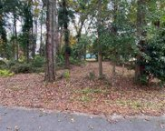 142 Beech Tree Trail, Southern Shores image