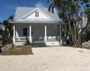 1117 Fleming, Key West image