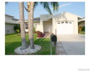 2354 Nw 34 Rd, Coconut Creek image