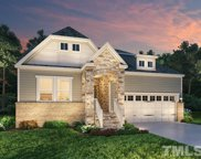 901 Sage Oak Lane, Holly Springs image