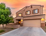 13383 N Barlassina, Oro Valley image