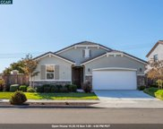 1005 Clear Lake Dr, Oakley image