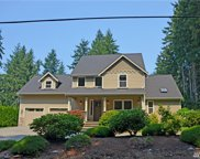 3906 Murphy Dr NW, Gig Harbor image