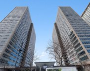 3550 North Lake Shore Drive Unit 2210, Chicago image